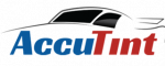 AccuTint-logo